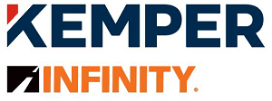 Image of Infinity Auto Insurance Logo