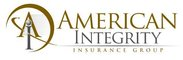 Image of American Integrity Insurance logo