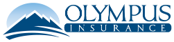 Image of Olympus Insurance Logo