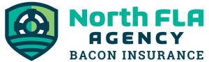 North FLA Agency logo